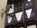 Kantorei Harzreise 2014 058