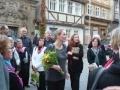 Kantorei Harzreise 2014 077