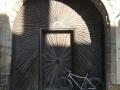 DSCF3083 Quedlinburg große Eingangstür