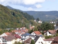 10. compAnnweiler