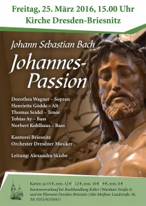 Plakat_Johannespassion2016_web