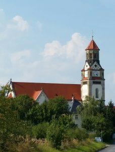 marienkirche_comp