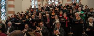 chor_und_trompete